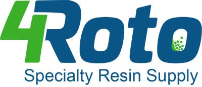 4Roto Retina Logo