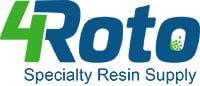 4Roto Logo